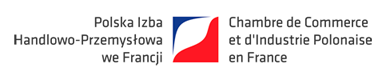pihp_logo