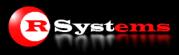 logo rsystem