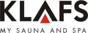 logo KLAFS