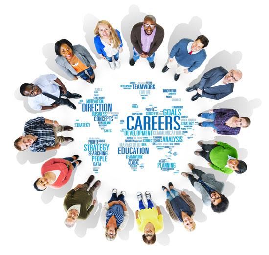 rekrutacja pracowników wielkopolska