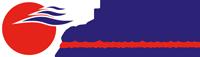 Job Innovation Agencja pracy - rekrutacja pracowników Francja, podkarpackie, wielkopolska, dolnośląskie