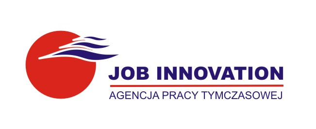 Job Innovation Sp. z o.o.