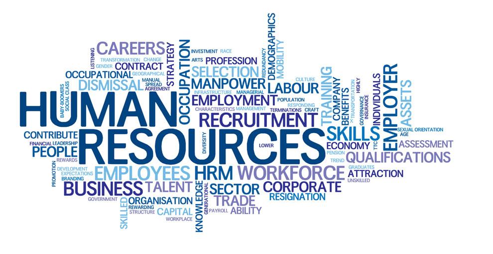 rekrutacja pracowników dolnośląskie